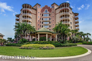 Photo of 728 Ocean Club Dr, Fernandina Beach, Fl 32034 - MLS# 939370