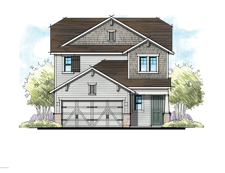 214 VISTA LAKE, PONTE VEDRA, FLORIDA 32081, 4 Bedrooms Bedrooms, ,2 BathroomsBathrooms,Residential - single family,For sale,VISTA LAKE,939365