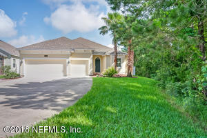 Photo of 12357 Hollow Glade Ct, Jacksonville, Fl 32246 - MLS# 939521