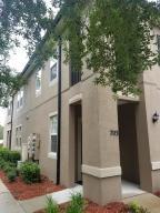 Photo of 12301 Kernan Forest Blvd, 701, Jacksonville, Fl 32225 - MLS# 939552