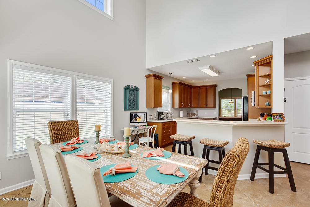 511 A1A, PONTE VEDRA BEACH, FLORIDA 32082, 5 Bedrooms Bedrooms, ,4 BathroomsBathrooms,Residential - single family,For sale,A1A,939653