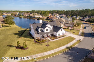 Photo of 1778 Wild Dunes Cir, Orange Park, Fl 32065 - MLS# 939620