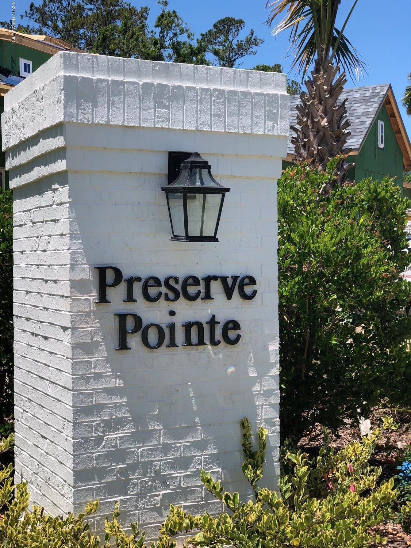 76 MATTHEWS, PONTE VEDRA BEACH, FLORIDA 32082, ,Vacant land,For sale,MATTHEWS,939670