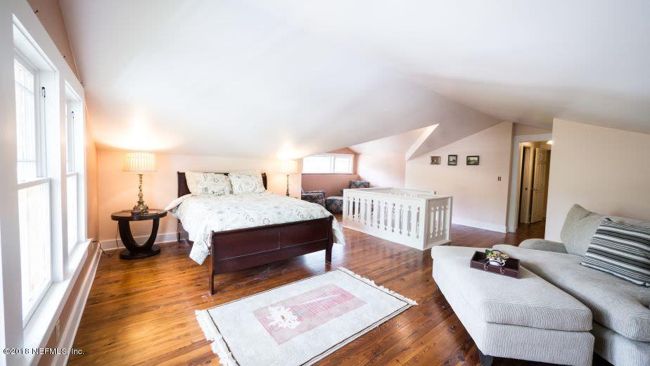 1776 CANTERBURY, JACKSONVILLE, FLORIDA 32205, 5 Bedrooms Bedrooms, ,5 BathroomsBathrooms,Residential - single family,For sale,CANTERBURY,939671