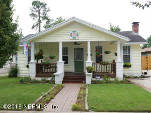 Photo of 1542 Glendale St, Jacksonville, Fl 32205 - MLS# 935023