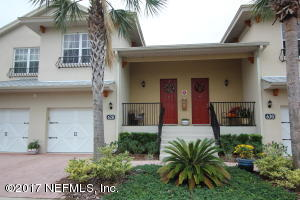 Photo of 628 Shores Blvd, St Augustine, Fl 32086 - MLS# 939811