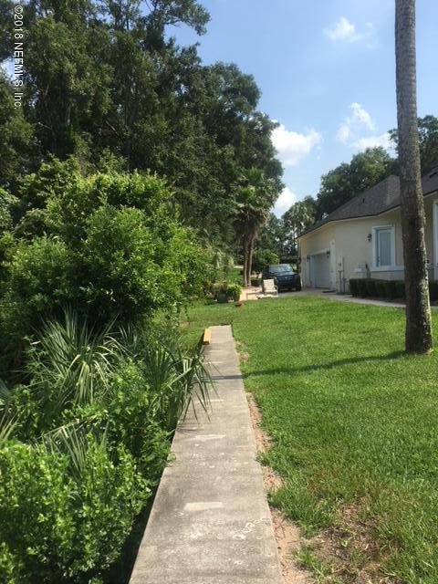 0 CEDAR BAY, JACKSONVILLE, FLORIDA 32218, ,Vacant land,For sale,CEDAR BAY,939880