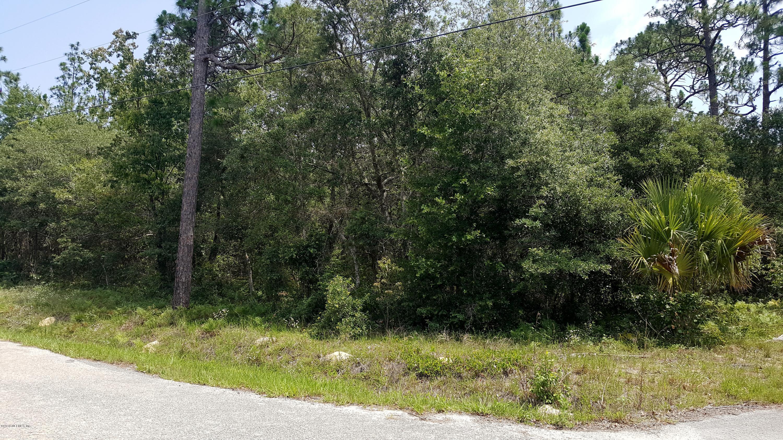 6787 DEER SPRINGS, KEYSTONE HEIGHTS, FLORIDA 32656, ,Vacant land,For sale,DEER SPRINGS,939949