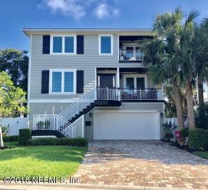 55 28TH AVE S, JACKSONVILLE BEACH, FL 32250
