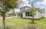 218 TATE LN, ST JOHNS, FL 32259