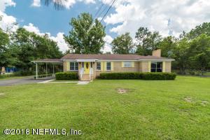 9304 SANDLER RD, JACKSONVILLE, FL 32222