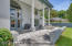 13832 ADMIRALS BEND DR, JACKSONVILLE, FL 32225
