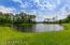 285 RIVER RUN BLVD, PONTE VEDRA, FL 32081