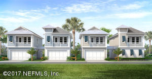 420 5TH ST N, JACKSONVILLE BEACH, FL 32250