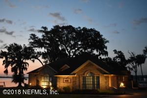 Photo of 1181 Osprey Nest Point, Orange Park, Fl 32073 - MLS# 939532