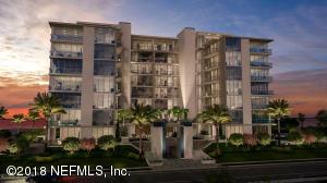 Property Photo of 1401 1st St S, 705, Jacksonville Beach, Fl 32250 - MLS# 940072