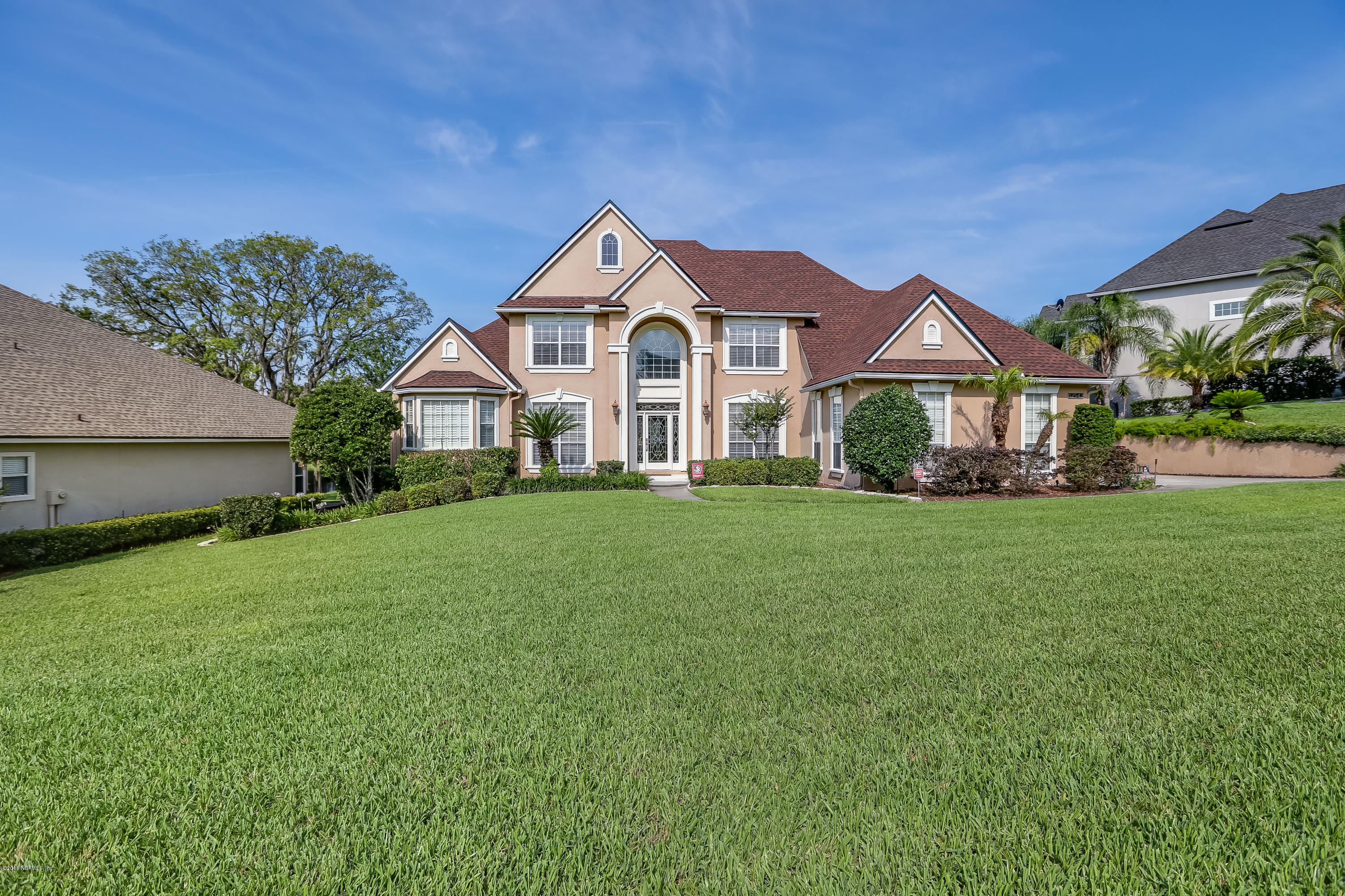 12542 HIGHVIEW, JACKSONVILLE, FLORIDA 32225, 5 Bedrooms Bedrooms, ,3 BathroomsBathrooms,Residential - single family,For sale,HIGHVIEW,939245