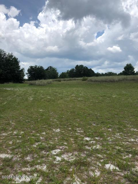8074 COUNTY LINE, MELROSE, FLORIDA 32666, ,Vacant land,For sale,COUNTY LINE,940108