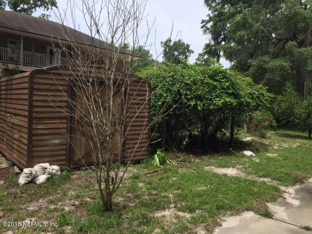 1973 RED BUG, MIDDLEBURG, FLORIDA 32068, 2 Bedrooms Bedrooms, ,2 BathroomsBathrooms,Residential - single family,For sale,RED BUG,940132