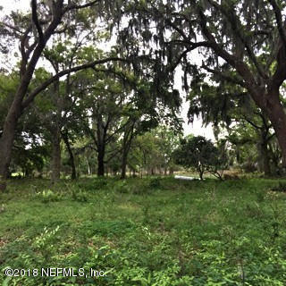 480 CLIFTON, CRESCENT CITY, FLORIDA 32112, ,Vacant land,For sale,CLIFTON,923728