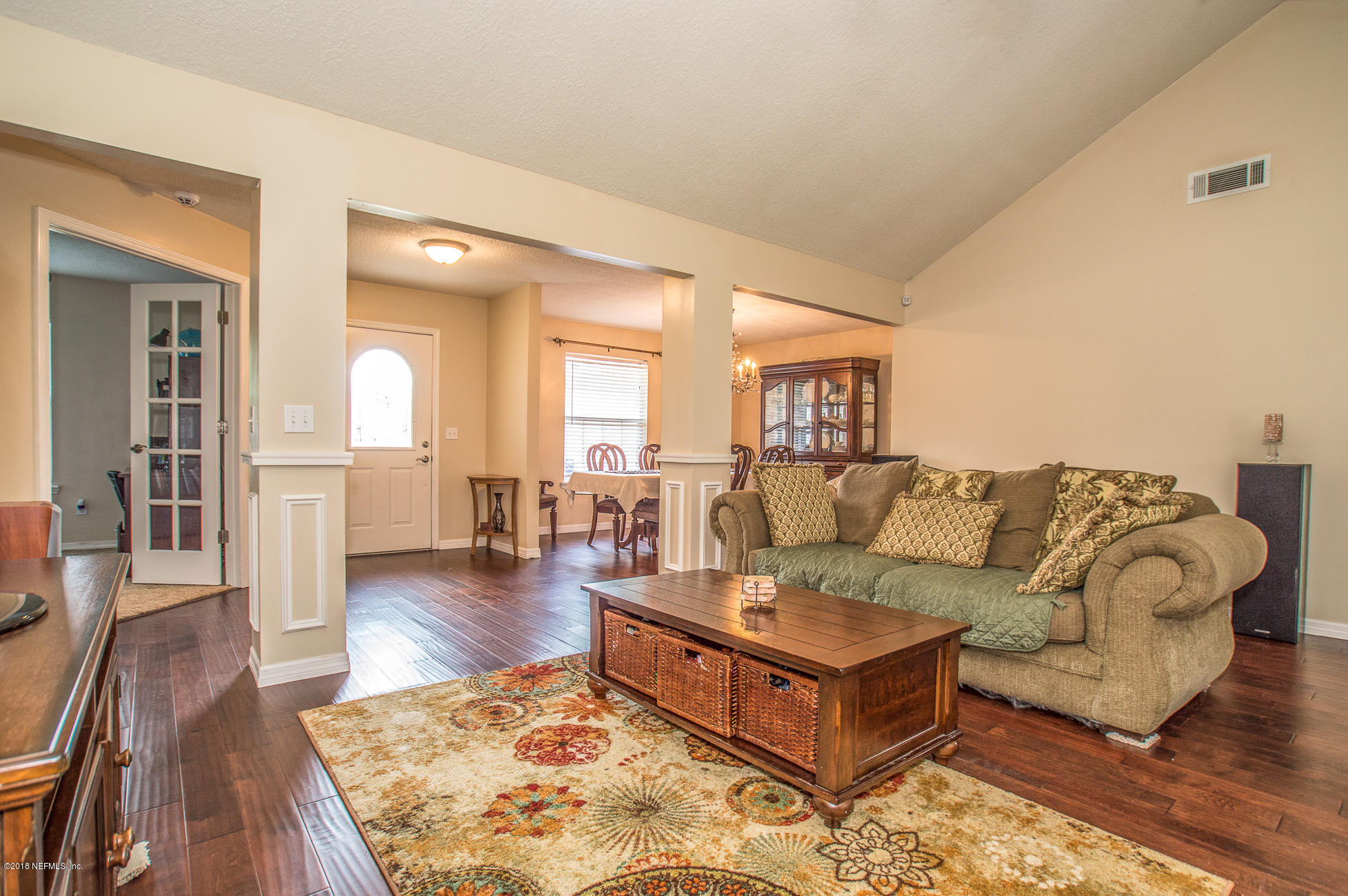 8421 GATEPOST, JACKSONVILLE, FLORIDA 32244, 4 Bedrooms Bedrooms, ,2 BathroomsBathrooms,Residential - single family,For sale,GATEPOST,940235