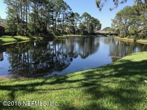123 CRANES LAKE DR, PONTE VEDRA BEACH, FL 32082