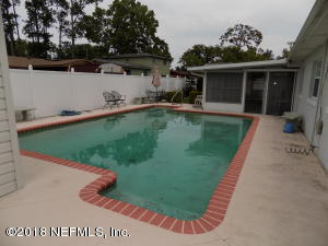 7905 RENAULT DR S, JACKSONVILLE, FL 32244