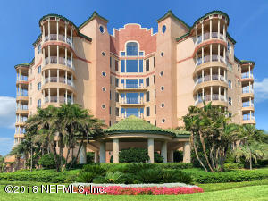 734 OCEAN CLUB Fernandina Beach, Fl 32034