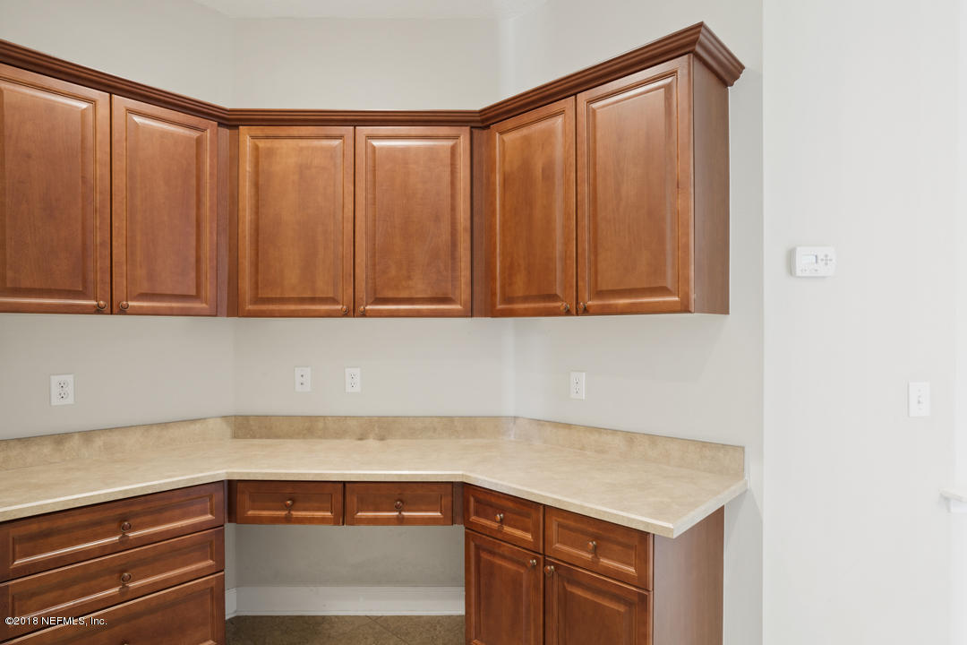 2140 AUTUMN COVE, FLEMING ISLAND, FLORIDA 32003, 4 Bedrooms Bedrooms, ,3 BathroomsBathrooms,Residential - single family,For sale,AUTUMN COVE,940098