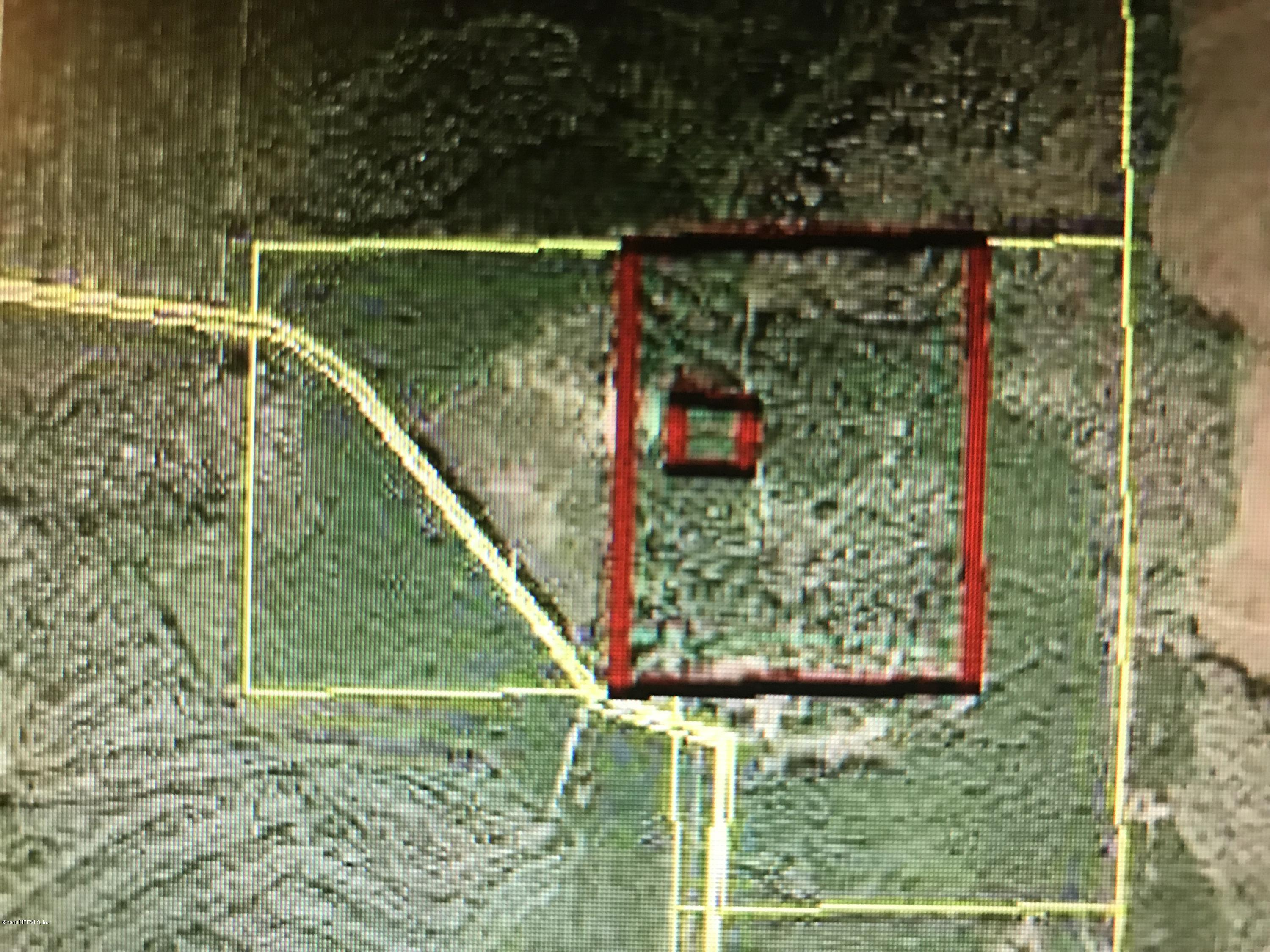 0 260TH, LAWTEY, FLORIDA 32058, ,Vacant land,For sale,260TH,940351