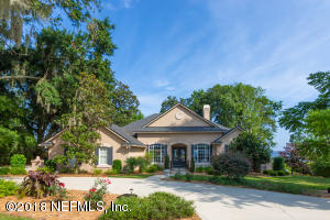 Photo of 1912 Grove Bluff Rd, Jacksonville, Fl 32259 - MLS# 940447