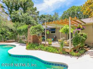 4922 PLANTATION OAKS DR, FERNANDINA BEACH, FL 32034