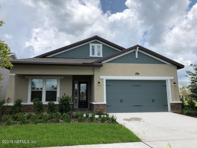 408 HATTER, JACKSONVILLE, FLORIDA 32081, 2 Bedrooms Bedrooms, ,2 BathroomsBathrooms,Residential - mobile home,For sale,HATTER,940220