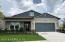 292 COBBLER TRL, JACKSONVILLE, FL 32081