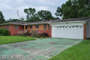 Photo of 5246 Clarendon Rd, Jacksonville, Fl 32205 - MLS# 940565