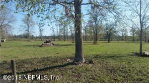 0 RUNAWAY COVE, HILLIARD, FLORIDA 32046, ,Vacant land,For sale,RUNAWAY COVE,940379