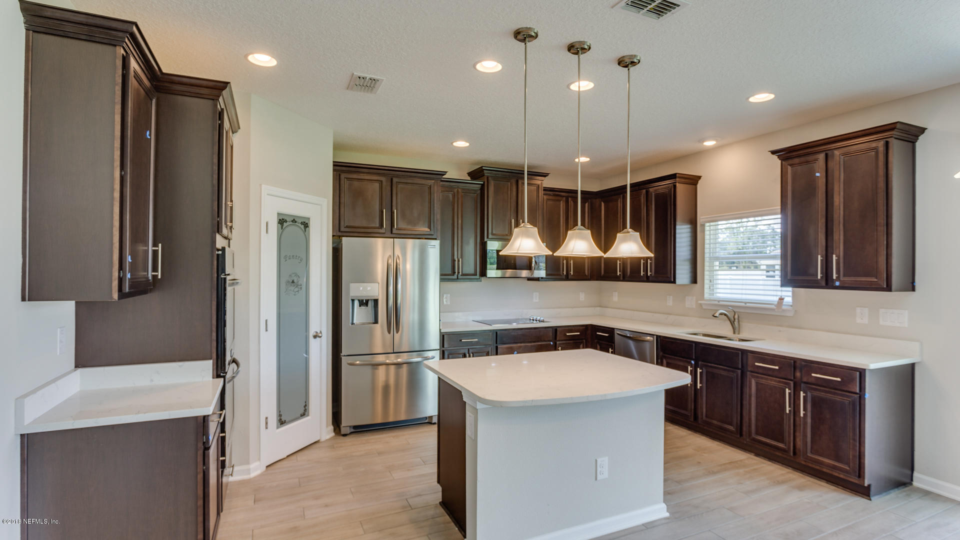 1919 REBECCA, GREEN COVE SPRINGS, FLORIDA 32043, 6 Bedrooms Bedrooms, ,4 BathroomsBathrooms,Residential - single family,For sale,REBECCA,905725