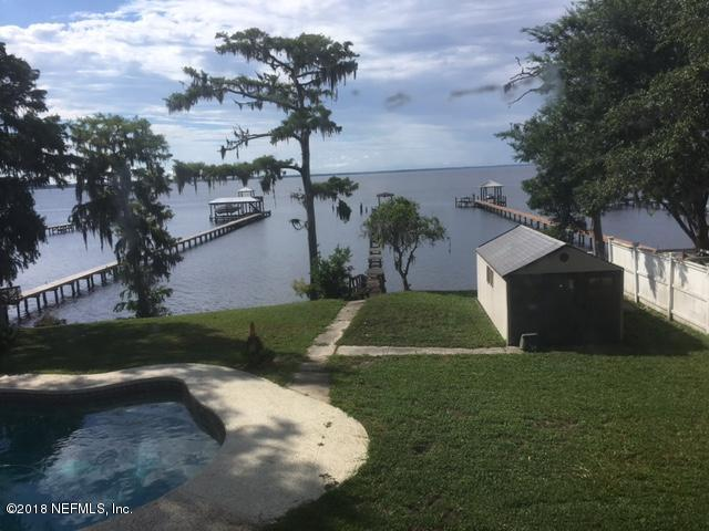 737 SAINT MORITZ, FRUIT COVE, FLORIDA 32259, 6 Bedrooms Bedrooms, ,4 BathroomsBathrooms,Residential - single family,For sale,SAINT MORITZ,936956