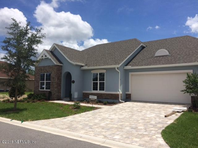 8723 MABEL, JACKSONVILLE, FLORIDA 32256, 3 Bedrooms Bedrooms, ,2 BathroomsBathrooms,Residential - single family,For sale,MABEL,929285