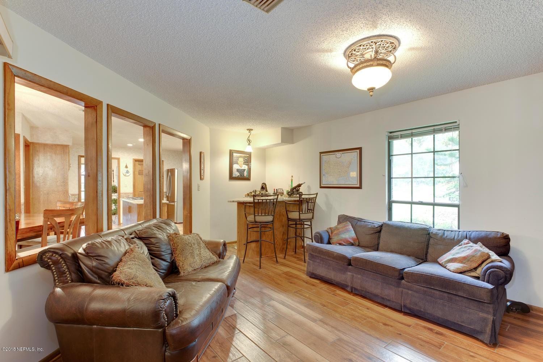1844 SWISS OAKS, JACKSONVILLE, FLORIDA 32259, 3 Bedrooms Bedrooms, ,2 BathroomsBathrooms,Residential - single family,For sale,SWISS OAKS,940494