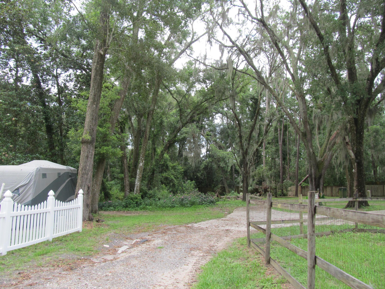 3230 GAY, ORANGE PARK, FLORIDA 32065, ,Vacant land,For sale,GAY,941005