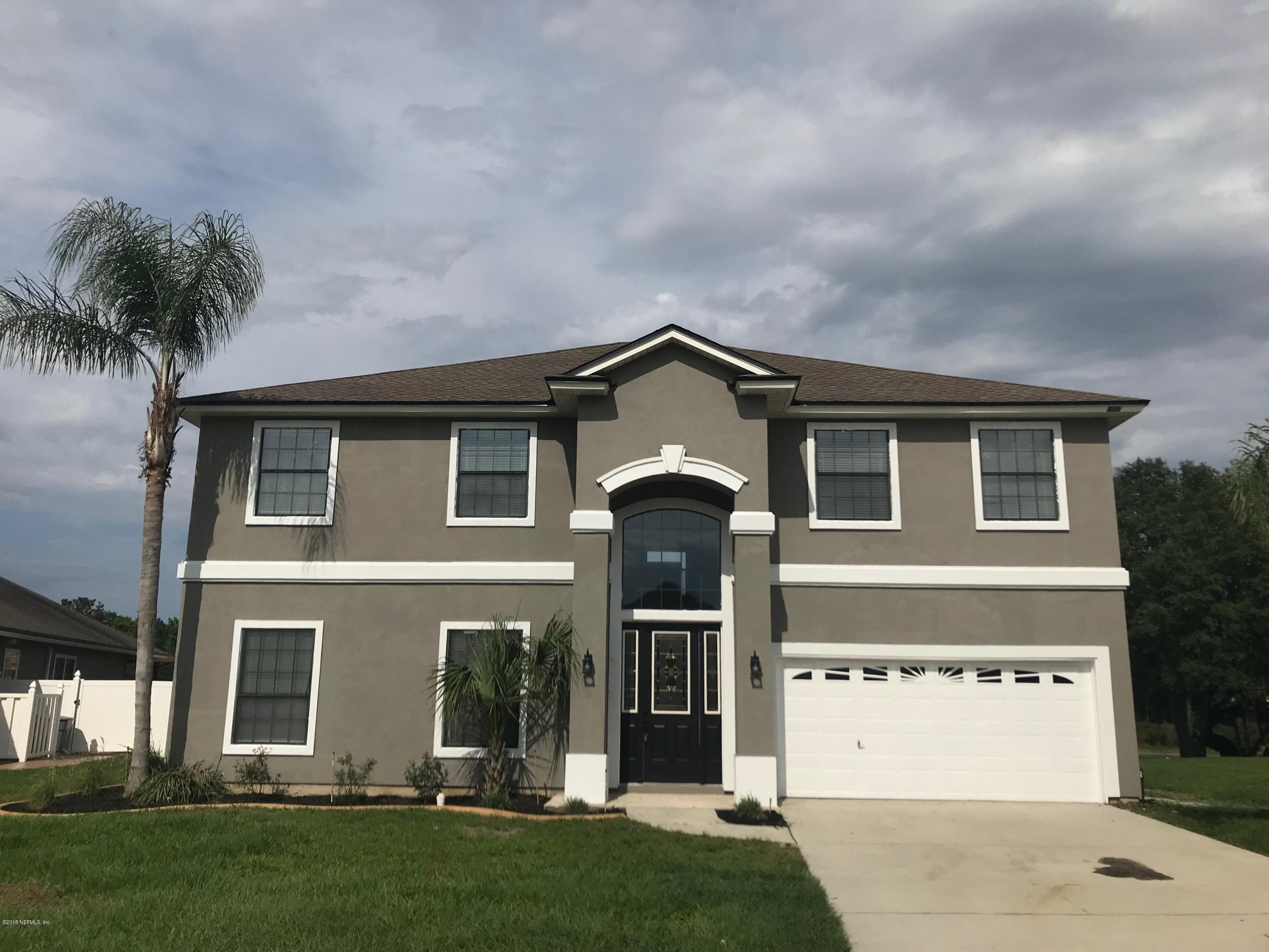 600 CHESTWOOD CHASE, ORANGE PARK, FLORIDA 32065, 5 Bedrooms Bedrooms, ,3 BathroomsBathrooms,Residential - single family,For sale,CHESTWOOD CHASE,940468