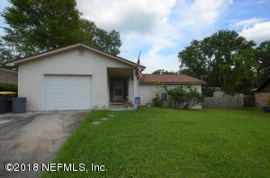 1551 BLOOMINGDALE RD, JACKSONVILLE, FL 32221