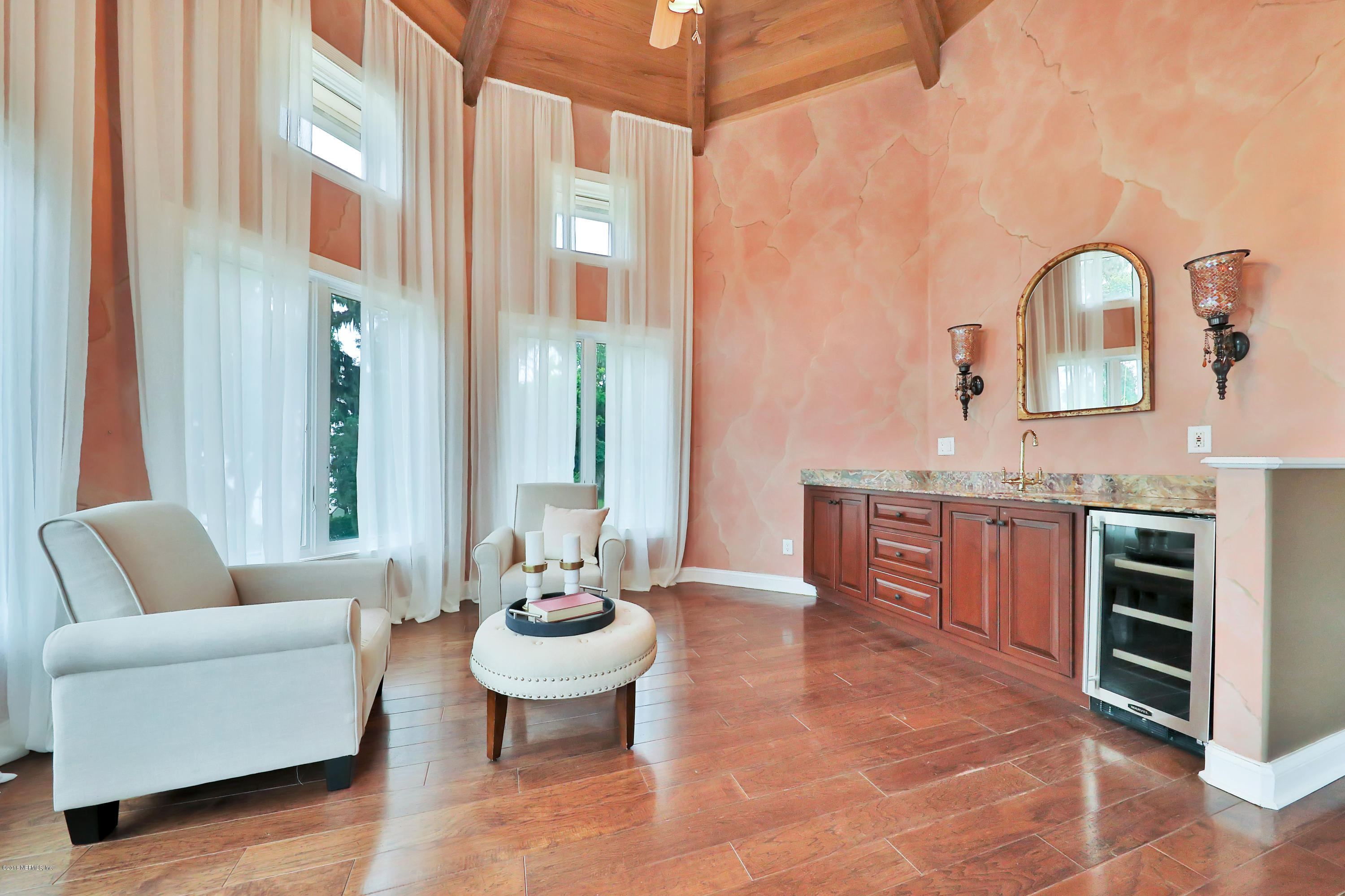 5115 STATE ROAD 13, ST AUGUSTINE, FLORIDA 32092, 5 Bedrooms Bedrooms, ,6 BathroomsBathrooms,Residential - single family,For sale,STATE ROAD 13,940646