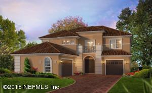 Photo of 2854 Pescara Dr, Jacksonville, Fl 32246 - MLS# 940558