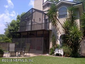 Photo of 3758 Glencove Ave, Jacksonville, Fl 32205 - MLS# 940584