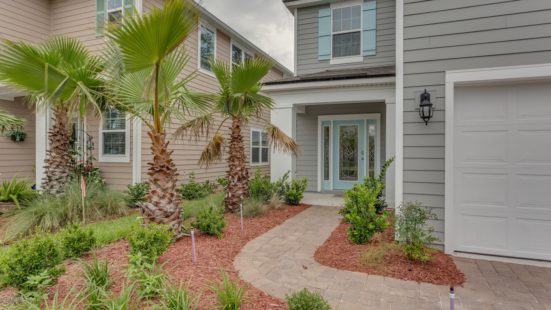 4007 COASTAL COVE, JACKSONVILLE, FLORIDA 32224, 4 Bedrooms Bedrooms, ,2 BathroomsBathrooms,Residential - single family,For sale,COASTAL COVE,904582