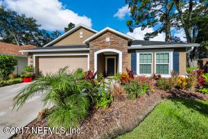 Photo of 9502 Abby Glen Cir, Jacksonville, Fl 32257 - MLS# 940624