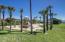 153 HOLLYHOCK LN, PONTE VEDRA BEACH, FL 32082