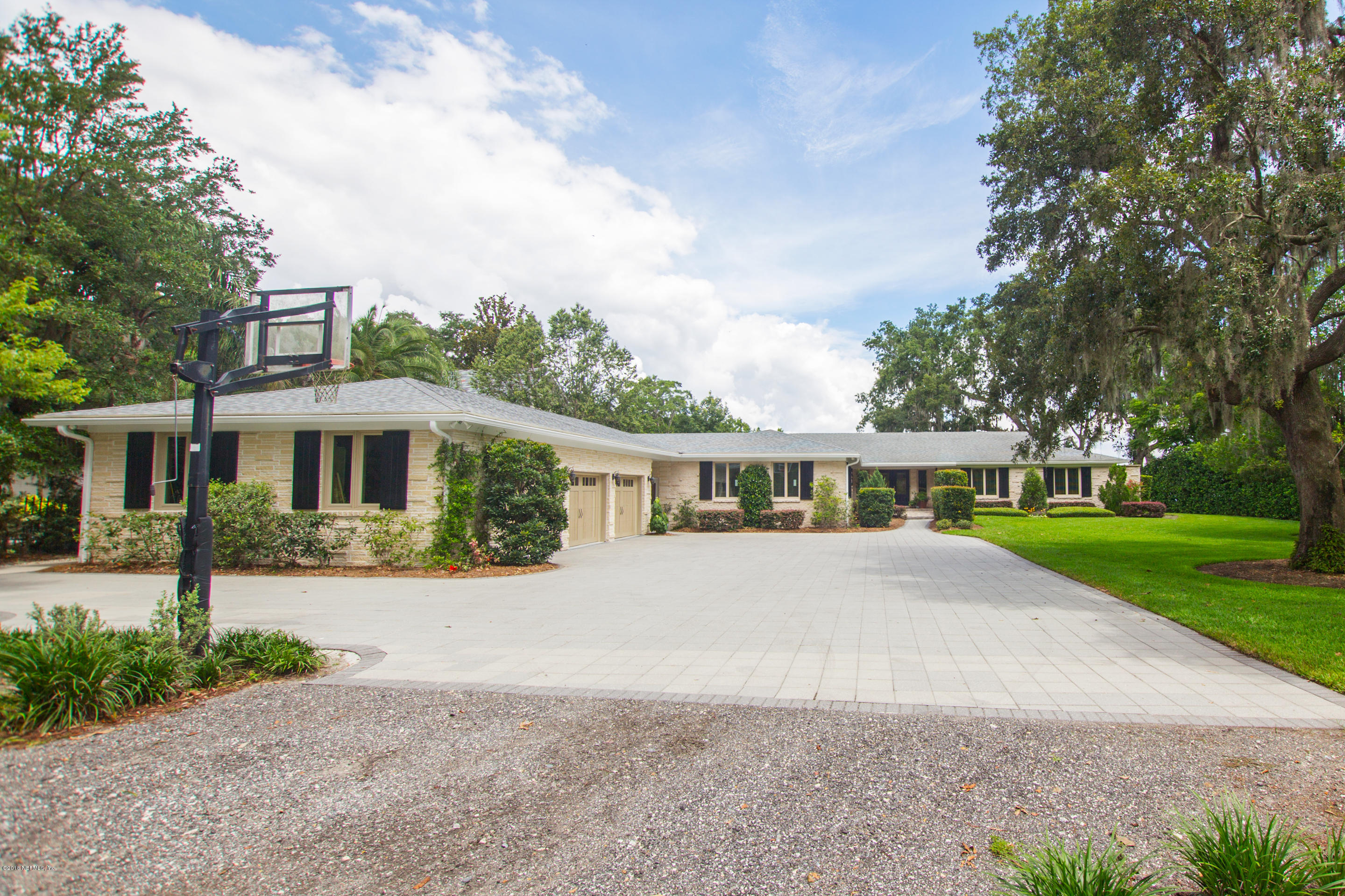 12322 MANDARIN, JACKSONVILLE, FLORIDA 32223, 4 Bedrooms Bedrooms, ,3 BathroomsBathrooms,Residential - single family,For sale,MANDARIN,940885